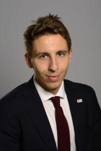 Jakub K. Rokicki Avatar