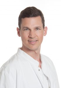 Prof.Michael Kühne, MD picture