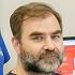 MD, Radosław Pietrzak's avatar